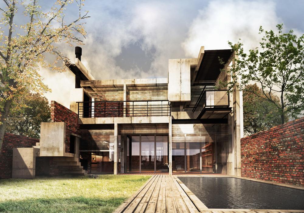 Casa Lloveras